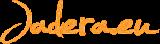 Jadera.eu's Company logo