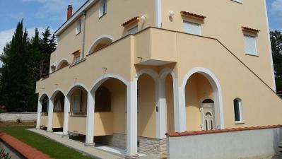 Vila Jadera.eu A1