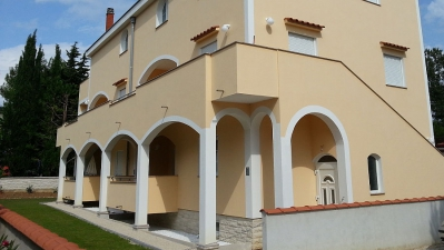 Vila Jadera.eu A3