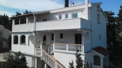 Vila Romantica A2